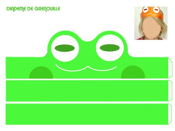 diademe_vert