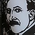 Molière, zweig, austen: la grande littérature mondiale revisité par de beaux livres illustrés!!