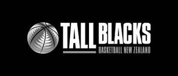tall-blacks-web