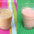 Smoothies folies !