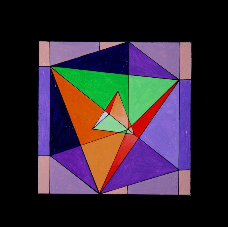 carré intime 71