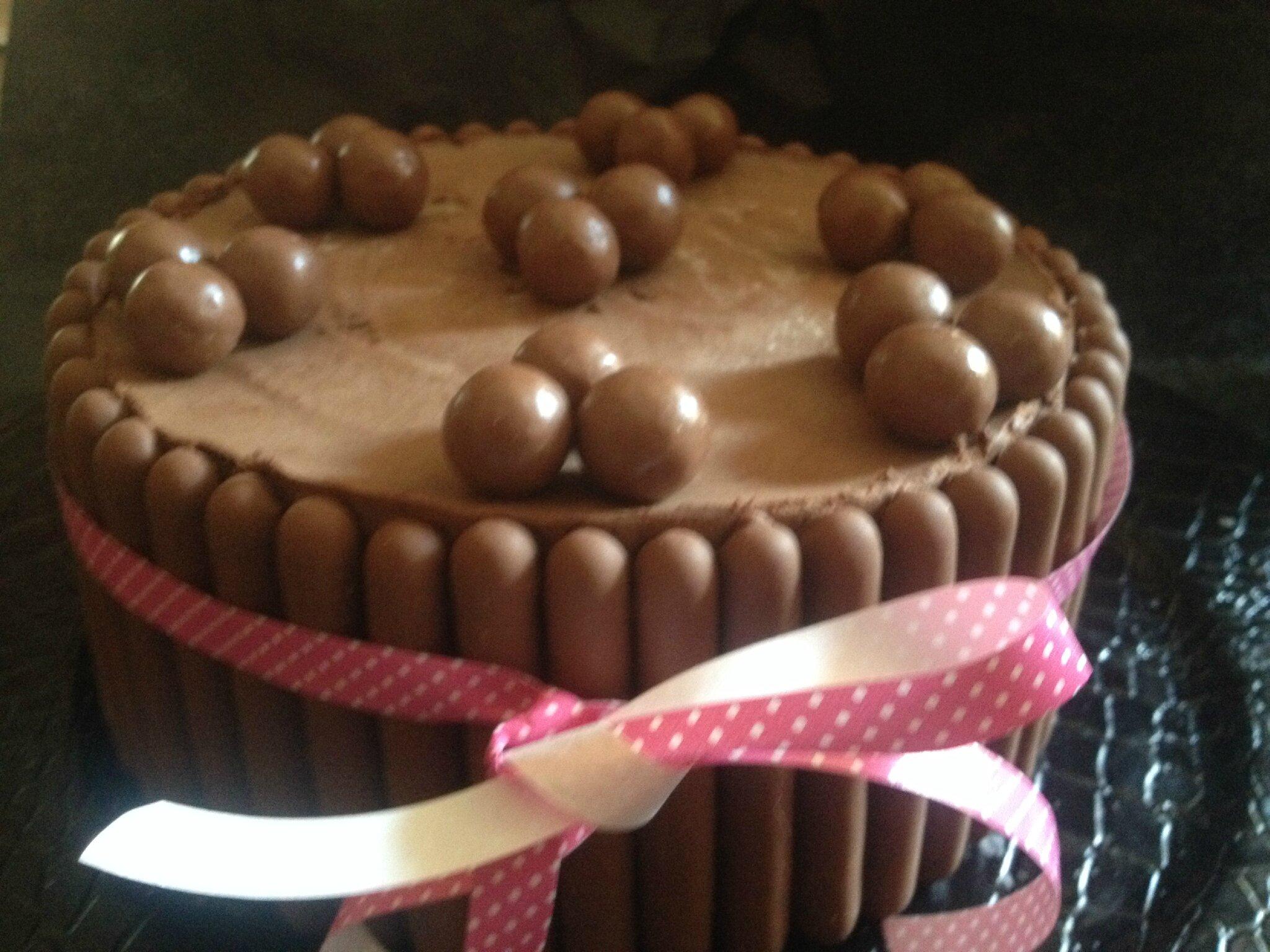 entremet chocolat framboises dessert pour les enfants r 233 veillon du 31 d 233 cembre 2013 les