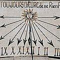 330px-Saint-remy-de-provence-cadran-solaire