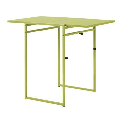 petite table pliante ikea staggering foldingng table ikea photos ideas extendable tables small. Black Bedroom Furniture Sets. Home Design Ideas