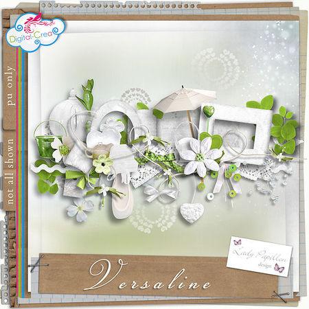 preview_versaline_ladypapillon