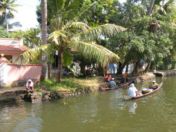 route_lac_et_Madurai_123