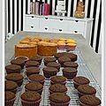 cupcakes nimes nina couto 1