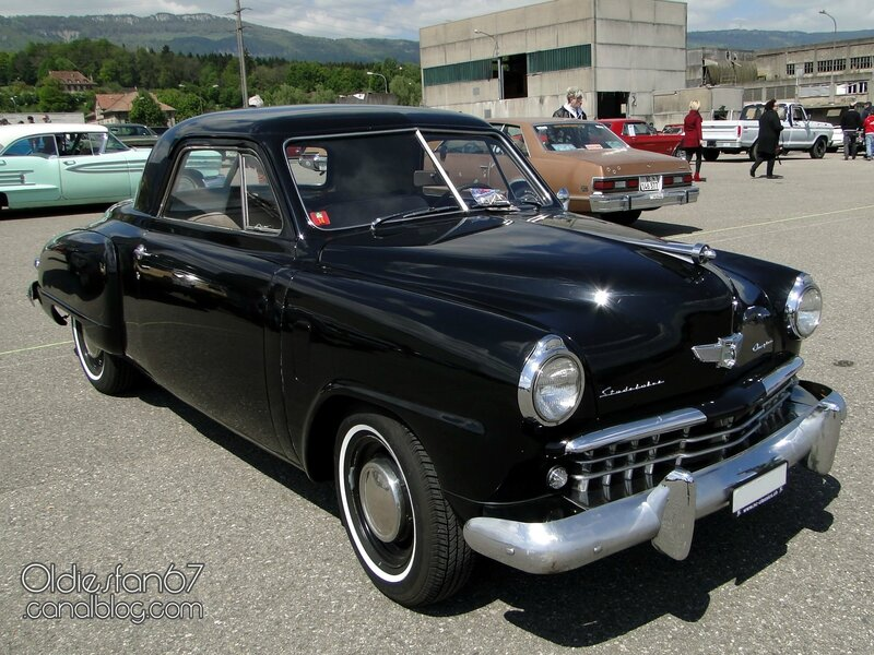 studebaker-champion-business-coupe-1949-01