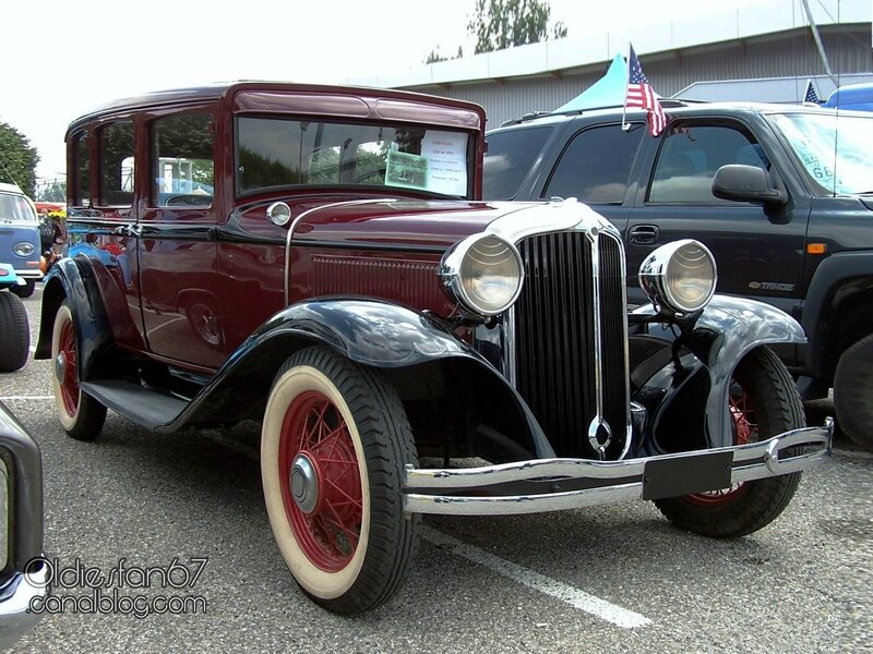 chrysler-cm-new-six-1931-1