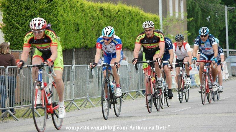 Pass cycliste Arthon (15) (Copier)