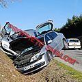 Rituel pour eviter tout risques d'accident et disparaître du lieu d'accident