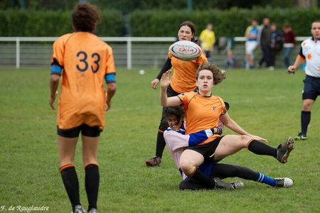 18IMG_0211T