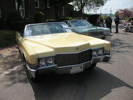 Cadillac62deville1969av1