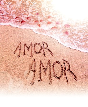 Cacharel_AmorAmor_Sunrise_Beach