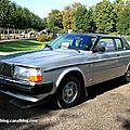 Volvo 262 C coupé de 1979 (9ème Classic Gala de Schwetzingen 2011) 01