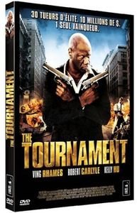 The_tournament_en_DVD_reference