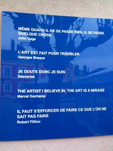 FDD_citations_4