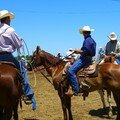 Rodeo de Pawhuska