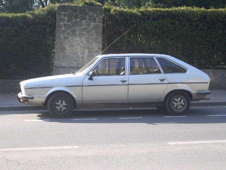 Renault20GTDprof