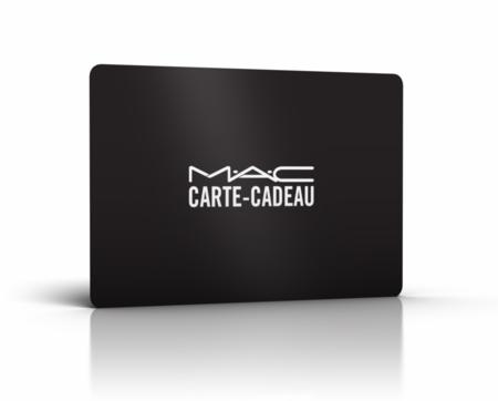 CARTE_M_A_C_2
