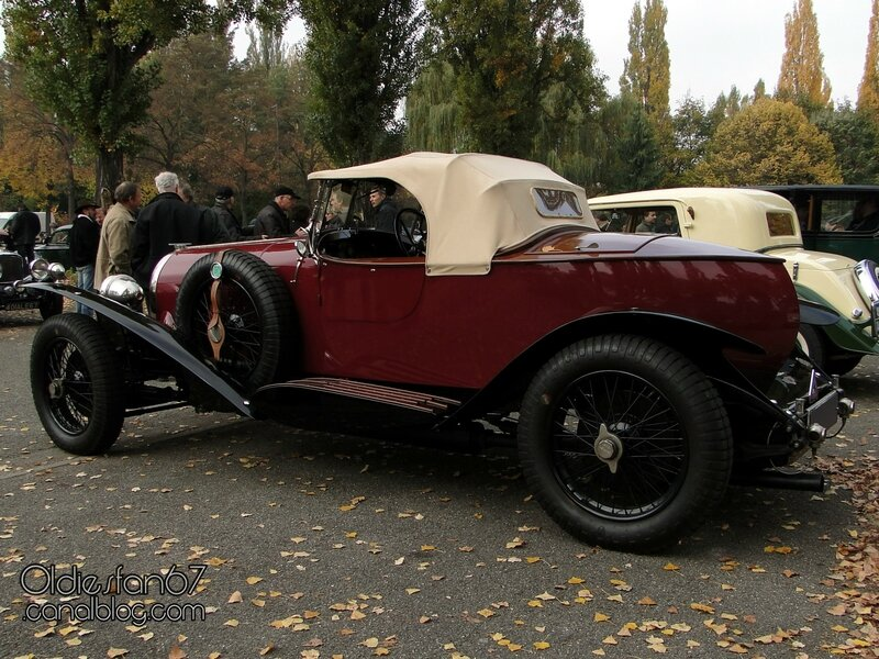 bentley-3-litre-1928-2
