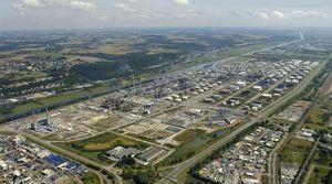 normandie-raffinerie-vue-aerienne-media