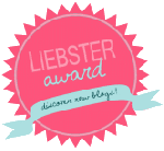 142b1-liebster-award-copie