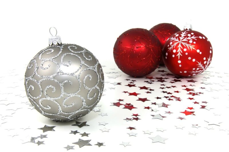 Christmas_Ornament_Balls_by_SweetSoulSister