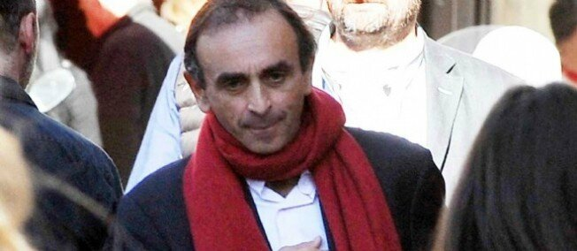 Zemmour hiver 2013