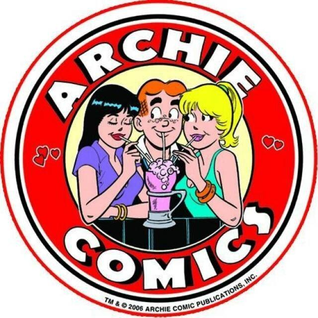 Riverdale, Archie à la conquête d'un nouveau public