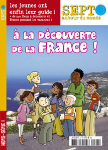 cover_7FRANCE_NMPP_