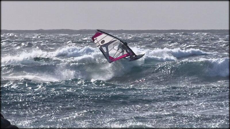 BACK_SURF_ON_SHORE_100___