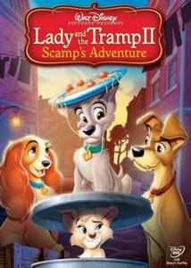 Lady_and_the_Tramp_II_Scamp_s_Adventure__2001_