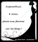 journeefemme