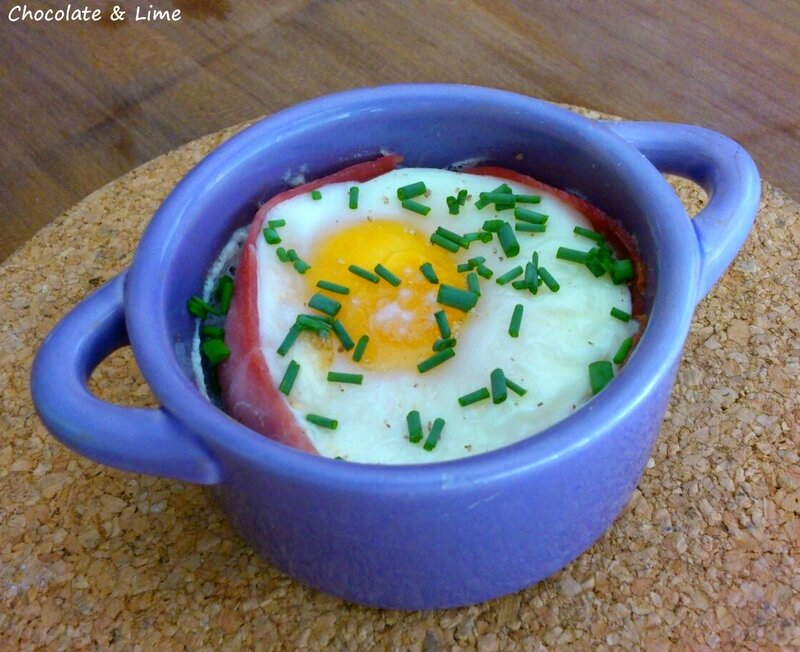 Oeufs_cocotte_jamon_fromage_fort