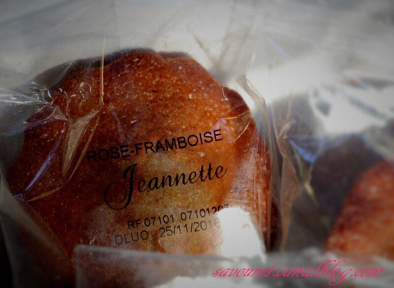 Rose_Framboise__Sachets_
