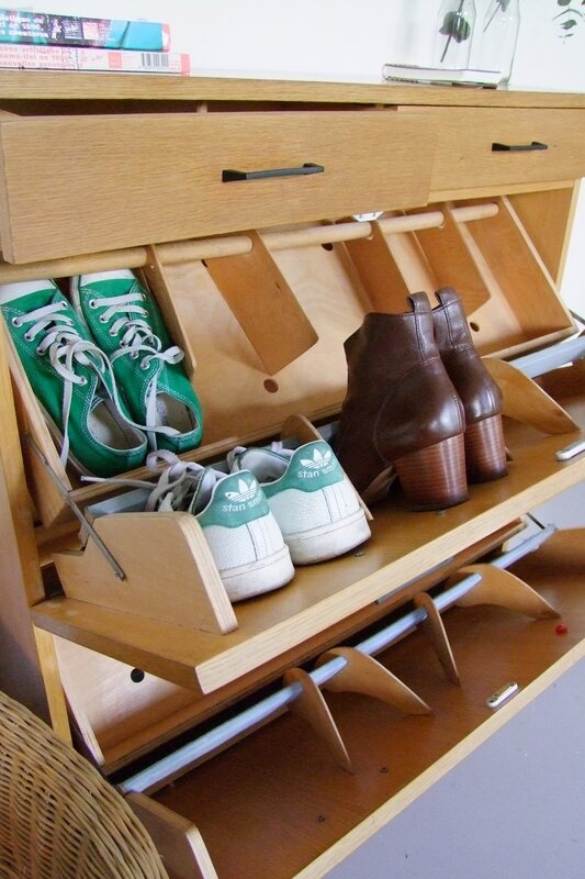 Meuble___chaussures