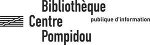 bpi_logo_noir