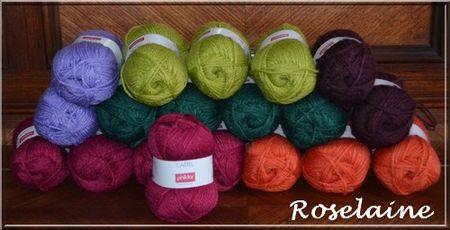 Roselaine1 laine Phildar