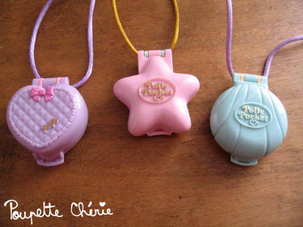 polly Pocket collier 01