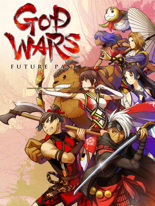 God-Wars-Future-Past_2016_09-13-16_014