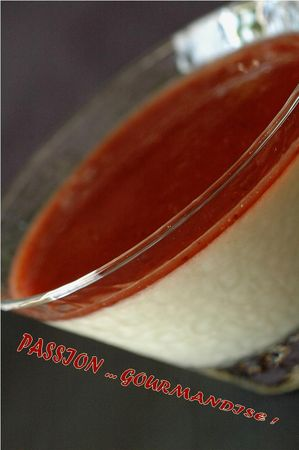Panna_cotta_rhubarbe_4