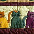 06_Patchwork chats