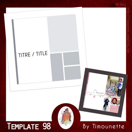 Preview_template_98_by_Timounette