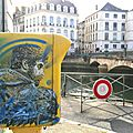 Bayonne, Street Art Point de vue, C215 (64)_008