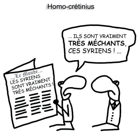 Homo_cr_tinius