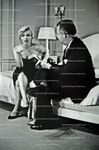 1954_09_10_hotel_room_interview_030