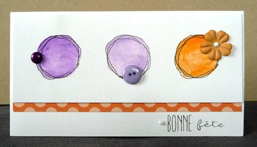 rond_mauve_orange