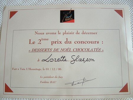 2eme_prix_valrhona