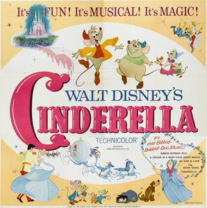 cendrillon_us_1965_01